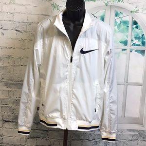 Men's Nike Jacket M